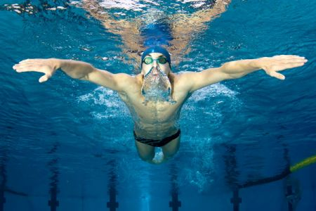 swimming-butterfly-breathing-2