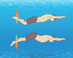 Swimming_DolphinKick_01_300x350
