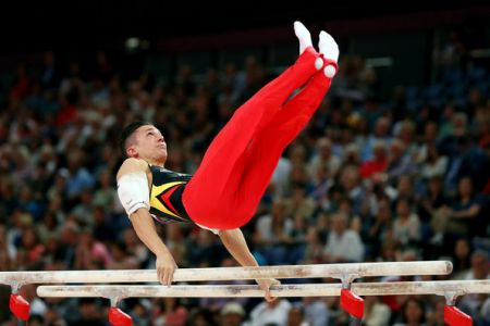 Marcel+Nguyen+Olympics+Day+11+Gymnastics+Artistic+3TIerFSo1p4l